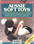 Превью Aussie Soft Toys_1 (452x576, 45Kb)