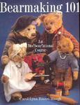 Превью bearmaking 101_1 (369x480, 38Kb)