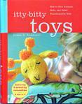 Превью Itty-Bitty Toys Part 1_1 (550x700, 98Kb)