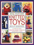 Превью knitted toys-Molly Goddard_1 (437x576, 62Kb)