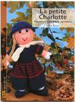 Превью La petite Charlotte_1 (473x640, 64Kb)