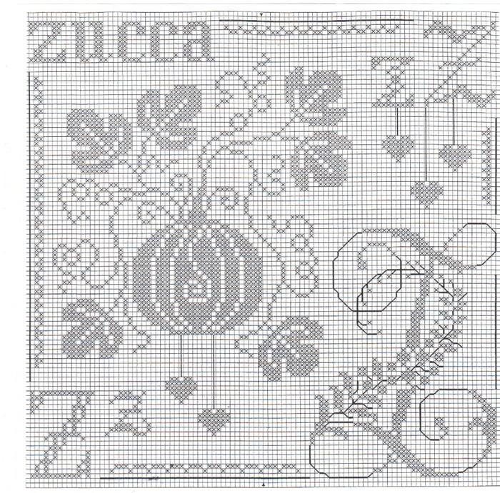 Z (700x691, 230Kb)