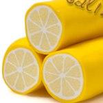 kopija_08-limon-iz-plastiki (150x150, 12Kb)