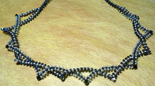 4446647_necklace025big (541x301, 80Kb)