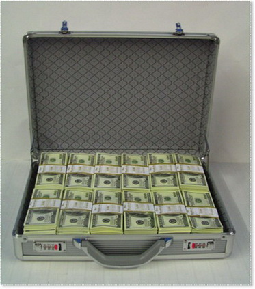 деньги (373x423, 58Kb)
