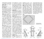Превью 21.jpg1 (700x630, 350Kb)