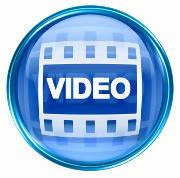 videocashe (180x178, 9Kb)