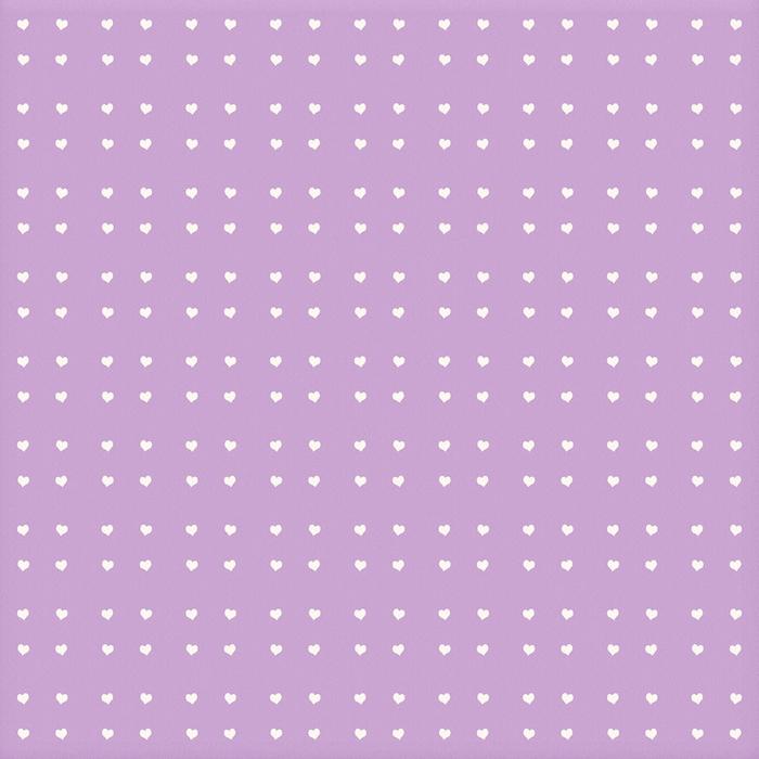 Paper 9 (700x700, 241Kb)