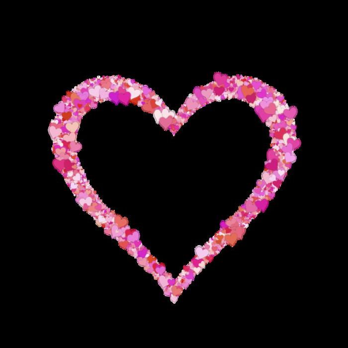 Heart7 (700x700, 165Kb)