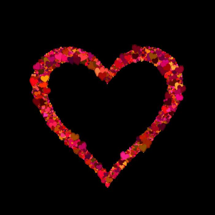 Heart9 (700x700, 154Kb)