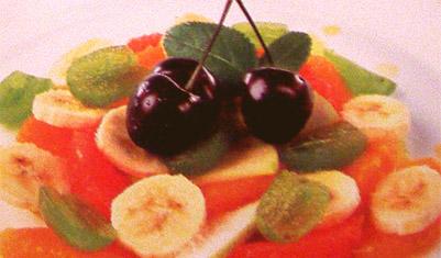 fruktovyj_salat-koktejl (401x235, 67Kb)