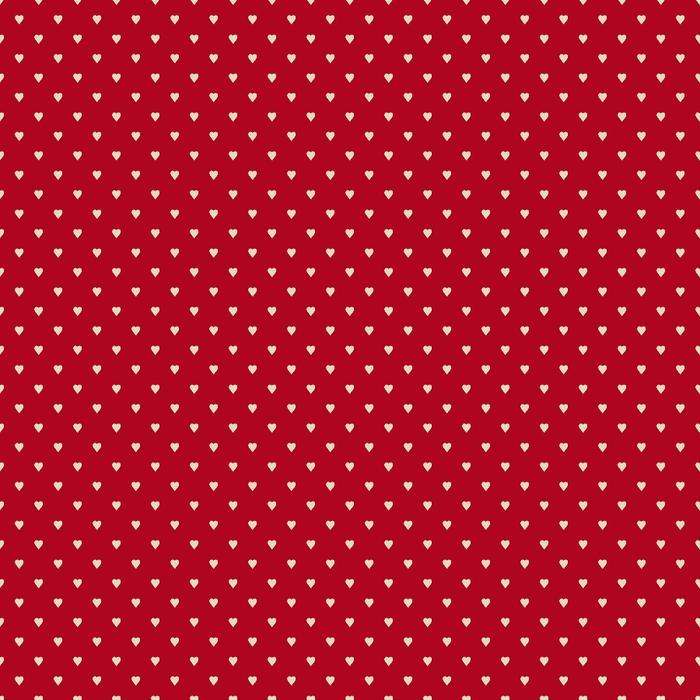 SWL VALENTINE PAPER 1 (700x700, 276Kb)