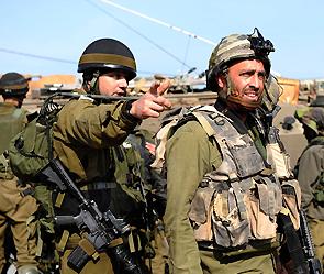 Возможна атака Израиля на Иран (295x249, 135Kb)