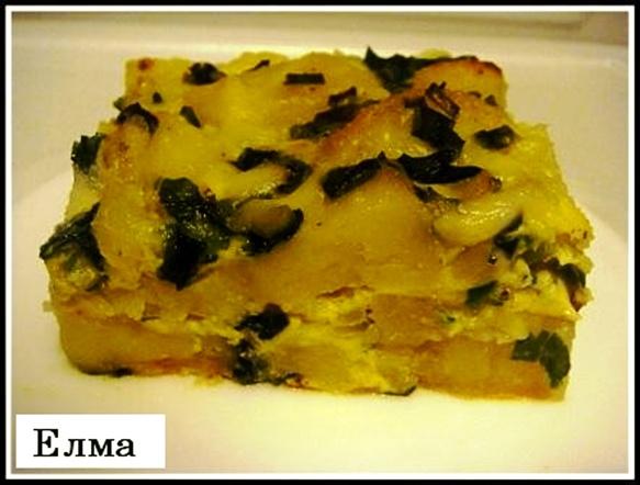 Запеканка из картофеля со шпинатом, Елма рецепты/3672497_glavnaya (583x442, 91Kb)
