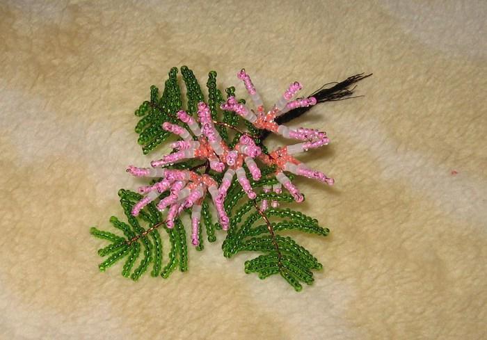 Автор: Admin Дата: 31.10.2013 Описание: 8 июн 2010 схема плетения простых цепочек из бисера.