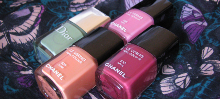 Chanel Le Vernis 533 April /3388503_Chanel_Le_Vernis_533_April (700x317, 248Kb)