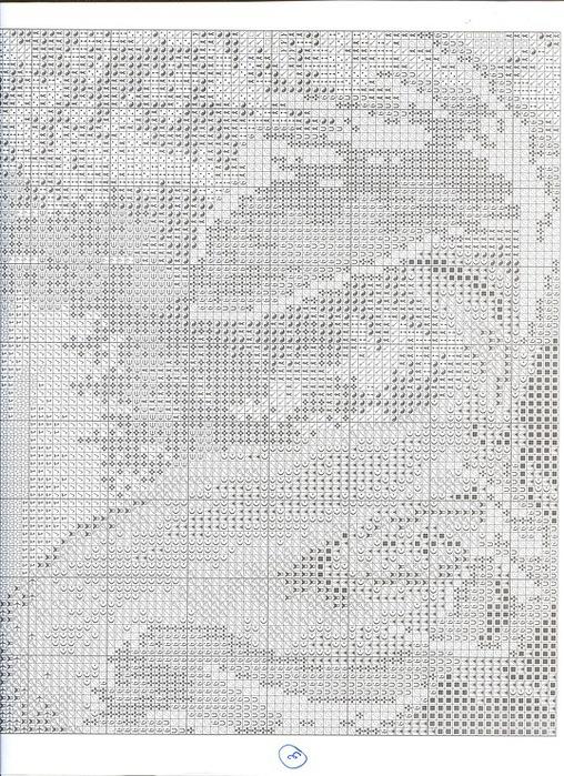 127579--14284326-m750x740-u941b3 (508x700, 204Kb)