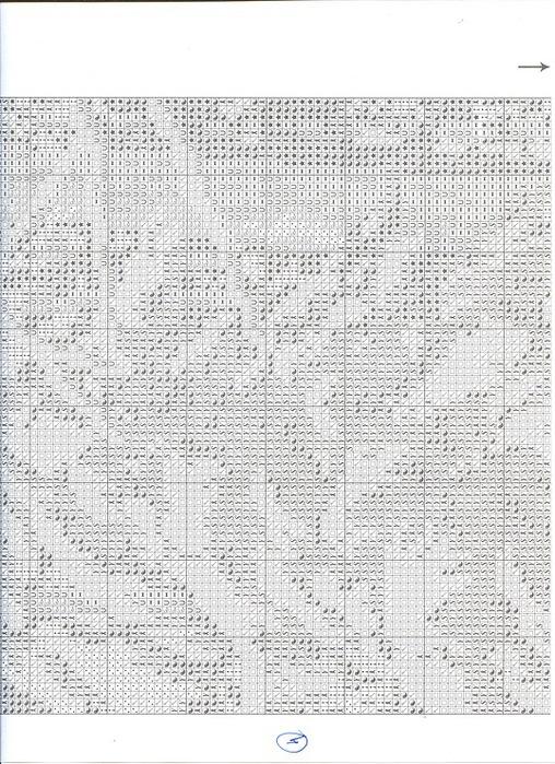 127579--14284328-m750x740-uf3c69 (508x700, 180Kb)