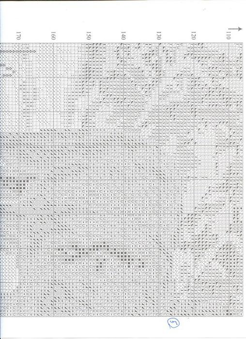 127579--14284330-m750x740-ua82ec (508x700, 177Kb)