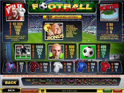 игровой автомат футбол (401x301, 53Kb)