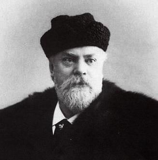 Фотография К.Е. Маковского. 1900-ые (327x330, 15Kb)