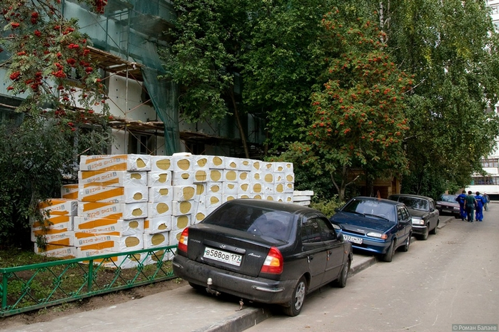 3676705_russianwayofparking13 (700x466, 321Kb)