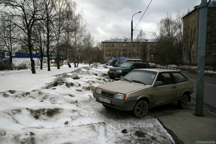 3676705_russianwayofparking14 (700x466, 268Kb)