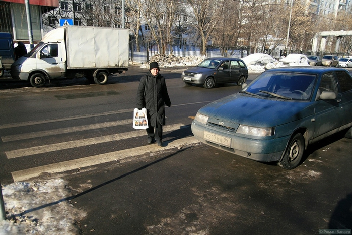 3676705_russianwayofparking19 (700x466, 287Kb)