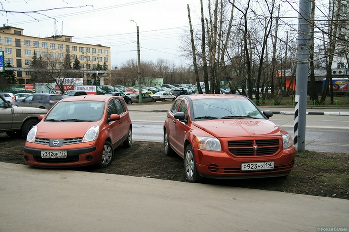 3676705_russianwayofparking24 (700x466, 279Kb)
