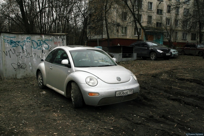 3676705_russianwayofparking26 (700x466, 283Kb)