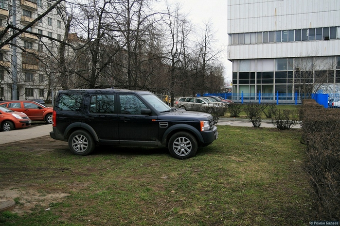 3676705_russianwayofparking31 (700x466, 308Kb)
