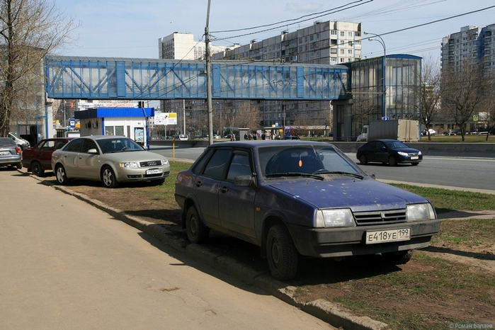 3676705_russianwayofparking35 (700x466, 274Kb)
