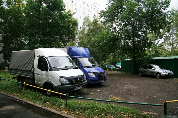 3676705_russianwayofparking37 (700x466, 317Kb)