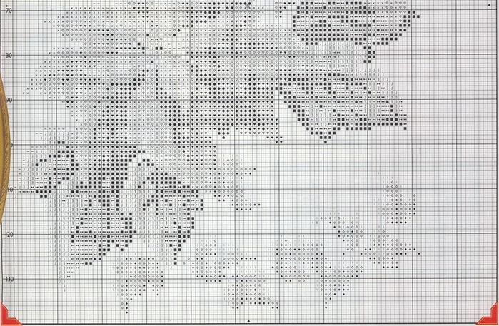 127579--47697723-m750x740-u5a2a5 (700x457, 160Kb)