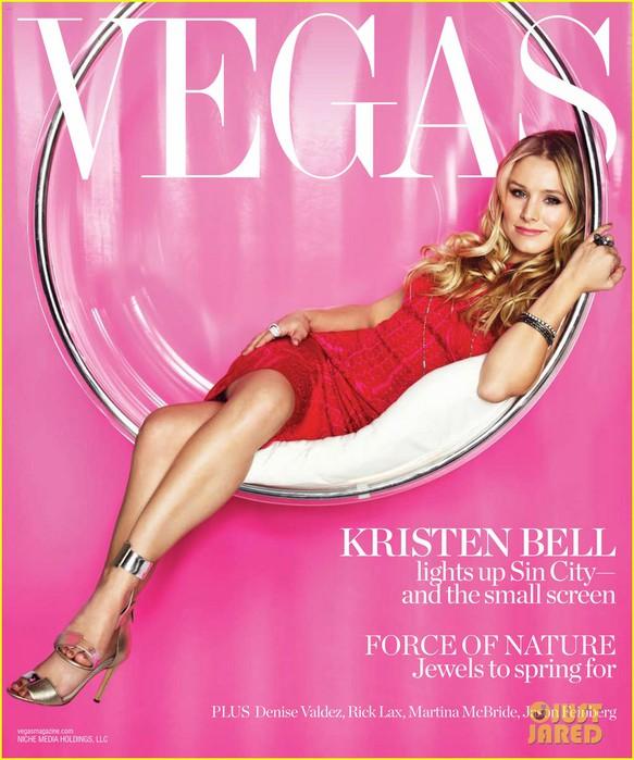 kristen-bell-vegas-magazine (583x700, 99Kb)