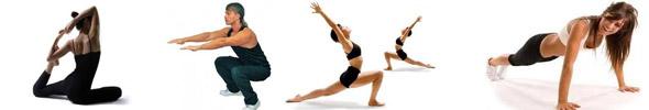 фитнес (590x100, 14Kb)