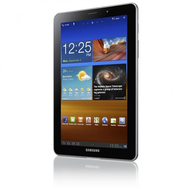 планшет (650x650, 30Kb)