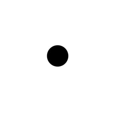 Untitled-1 (400x400, 15Kb)