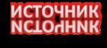 3448729_Bez_imeni (155x70, 13Kb)