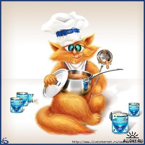 кот поварa (500x500, 101Kb)