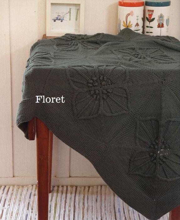 Floret pled (574x700, 318Kb)