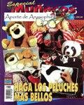 Превью especial de muñecos (514x640, 131Kb)