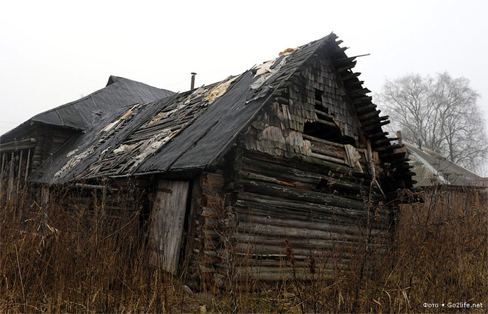 1324238970_rus_village (700x449, 230Kb)