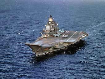 Адмирал Кузнецов 5 (340x255, 19Kb)