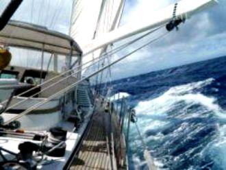 Вокруг света на яхте (330x248, 19Kb)