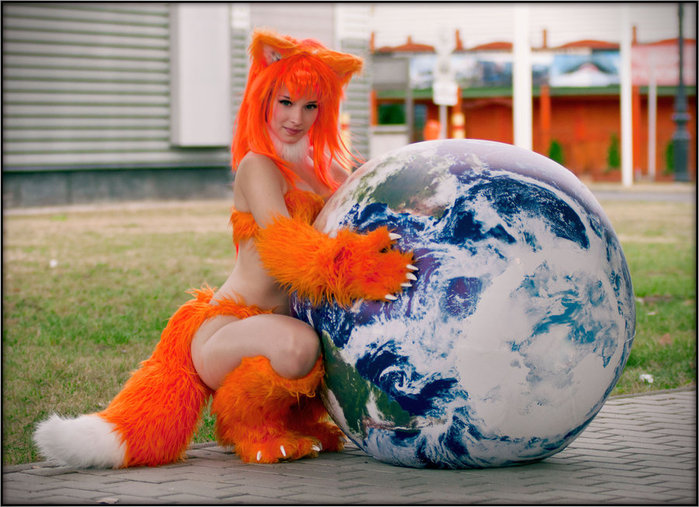 firefox_preview_by_enjinight-d4coqo3 (700x507, 106Kb)