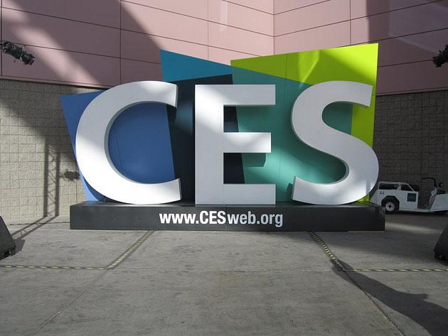 CES (630x473, 68Kb)