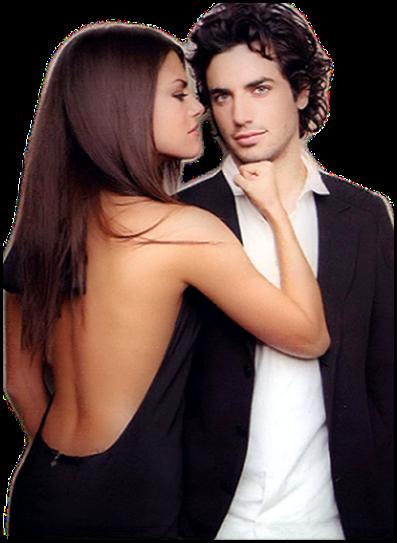 фото картинки красивые пары