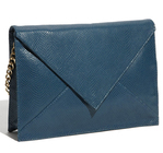 ������ Foley + Corinna 'Mega Parcel Oversized' Clutch (600x562, 220Kb)
