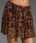 ������ Haute_Hippie_Embellished_Mini_skirt (302x360, 146Kb)